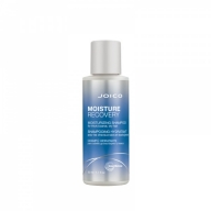 Joico Moisture Recovery Shampoo Intensiivselt niisutav šampoon
