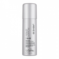 Joico Style & Finish Power Spray Tugeva hoiakuga juukselakk