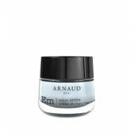 Arnaud Paris 24 h tugevalt niisutav päevakreem kuivale nahale 50ml