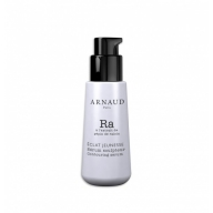 Arnaud Paris Noorendav seerum 30ml