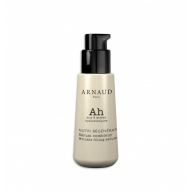 Arnaud Paris Taastav seerum küpsele nahale 30ml