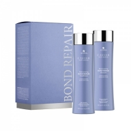 Alterna Caviar Bond Repair Holiday Duo kinkekomplekt