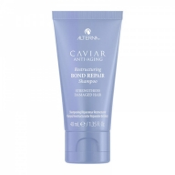 Alterna Caviar Restructuring Bond Repair Conditioner Juukseid intensiivselt taastav palsam