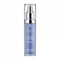Alterna Caviar Restructuring Bond Repair 3-In-1 Sealing Serum Kolm ühes juukseid taastav ja siluv seerum