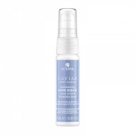 Alterna Caviar Restructuring Bond Repair Leave-In Heat Protection Spray Juukseid taastav kuumakaitsesprei
