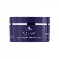 Alterna Caviar Replenishing Moisture Masque Intensiivselt niisutav juuksemask