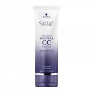 Alterna Caviar Replenishing Moisture CC Cream Juukseid hooldav viimistluskreem