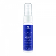 Alterna Caviar Replenishing Moisture Priming Leave-In Conditioner Juustesse jäetav, niisutav spreipalsam