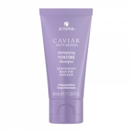 Alterna Caviar Multiplying Volume Shampoo Kohevust andev šampoon