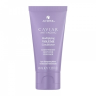 Alterna Caviar Multiplying Volume Conditioner Kohevust andev palsam
