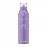 Alterna Caviar Multiplying Volume Styling Mousse Kohevust andev juuksevaht
