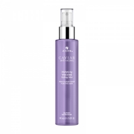 Alterna Caviar Multiplying Volume Styling Mist Kohevust andev sprei