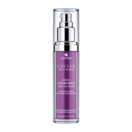 Alterna Caviar Infinite Color Hold Dual-Use Serum Juuksevärvi ergastav, UV-kaitsega seerum