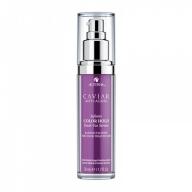 Alterna Caviar Infinite Color Hold Dual-Use Serum Juuksevärvi ergastav, UV-kaitsega seerum