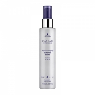 Alterna Caviar Professional Styling Sea Salt Spray Tekstuuri andev meresoolasprei