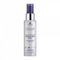 Alterna Caviar Professional Styling Perfect Iron Spray Täiuslik sirgendamissprei