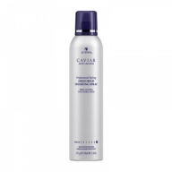 Alterna Caviar Professional Styling High Hold Finishing Spray Tugevat hoiakut andev juukselakk