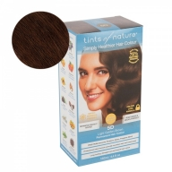 Tints Of Nature 5D Light Golden Brown Looduslik juuksevärv