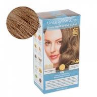 Tints Of Nature 6N Natural Dark Blonde Looduslik juuksevärv