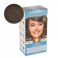 Tints Of Nature 6C Dark Ash Blonde Looduslik juuksevärv