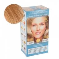 Tints Of Nature 8N Natural Light Blonde Looduslik juuksevärv
