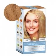 Tints Of Nature 9D Very Light Golden Blonde Looduslik juuksevärv