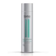 Kadus Sleek Smoother siluv šampoon