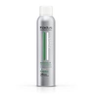 Kadus Refresh It Dry Shampoo värskendav kuivšampoon