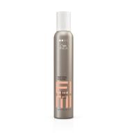 Wella Professionals Eimi Natural Volume Kerge volüümi lisav juuksevaht 300ml