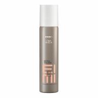 Wella Professionals Eimi Extra Volume Tugev volüümi lisav juuksevaht 75ml