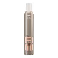 Wella Professionals Eimi Extra Volume Tugev volüümi lisav juuksevaht 500mlt