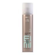 Wella Professionals Eimi Mistify Light sulgkerge juukselakk tugevusaste 2, 75ml