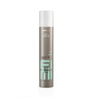 Wella Professionals Eimi Mistify Light sulgkerge juukselakk tugevusaste 2, 300ml