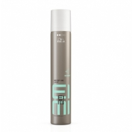 Wella Professionals Eimi Mistify Light sulgkerge juukselakk tugevusaste 2, 500ml