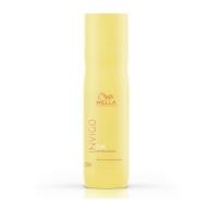 Wella Professionals After Sun Päevitusjärgne šampoon