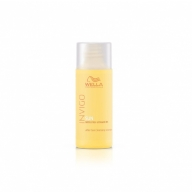 Wella Professionals After Sun päevitusjärgne šampoon 50ml