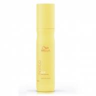 Wella Professionals After Sun UV- ja juuksevärvi kaitsega pähejäetav sprei