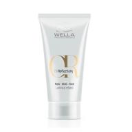 Wella Professionals Oil Reflections Luminous Reboost Mask - sära võimendav mask