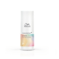 Wella Professionals Color Motion Color Protection värvi kaitsev šampoon 50ml