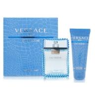 Versace Eau Fraiche komplekt