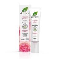 Dr.Organic Guava silmaseerum 15ml