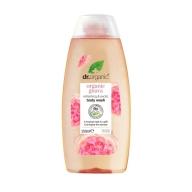 Dr.Organic Guava dušigeel 250ml
