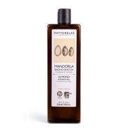 Phytorelax Mandliõli pehmendav dušigeel 500ml