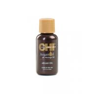 Chi Argan Oil taastav juukseõli 15ml