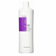 Fanola No Yellow šampoon 1000ml