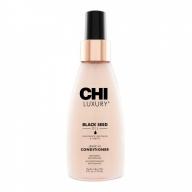 Chi Luxury Black Seed Oil Leave-In spreipalsam igale juuksetüübile 118ml