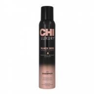 Chi Luxury Black Seed Oil kuivšampoon 150g