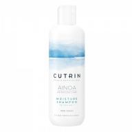 Cutrin Ainoa niisutav šampoon 300ml