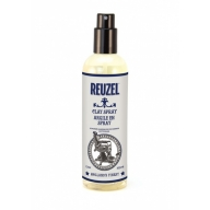 Reuzel Clay Spray juuksesprei 355ml