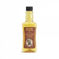 Reuzel Grooming Tonic juuksevedelik 350ml